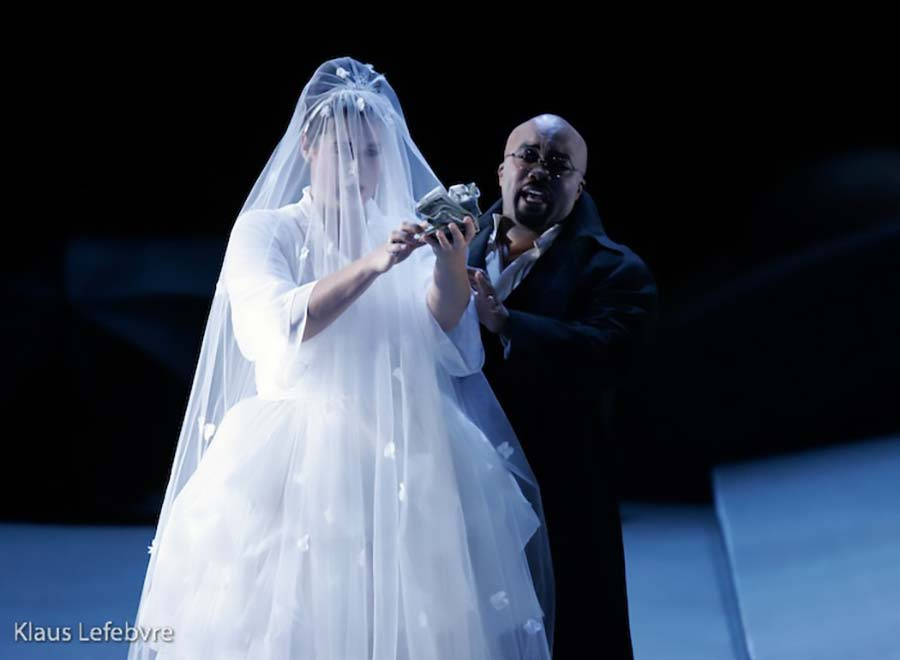 Orla Boylan Die Hochzeit